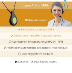 teleassistance-pendentif-personnes-agees